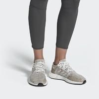 绝对值:adidas 阿迪达斯 Pure Boost DPR 中性款跑鞋
