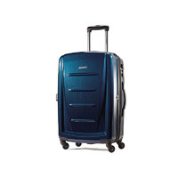 Samsonite 新秀丽 Luggage Winfield 2 Fashion HS Spinner 旅行拉杆箱 28寸