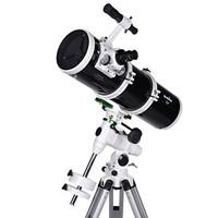 Sky-Watcher 星达 信达小黑 天文望远镜