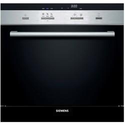 SIEMENS 西门子 SC73M611TI 8套 嵌入式洗碗机