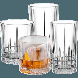 SPIEGELAU 水晶洋酒杯