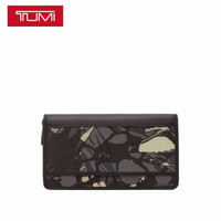 TUMI 途明 019277GHLP Alpha SLG系列旅行钱包
