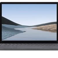 销售工作好伴侣,SurfaceLaptop 3助力效率提升,让工作更轻松