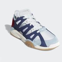 adidas 阿迪达斯 DIMENSION LO 男/女款休闲运动鞋