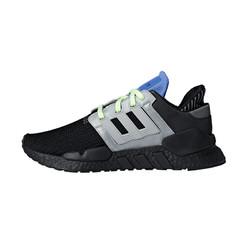 adidas 阿迪达斯 EQT SUPPORT 91/18 男女运动鞋