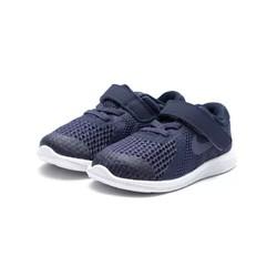 NIKE REVOLUTION 4 (TDV) 男童运动鞋 943304-501