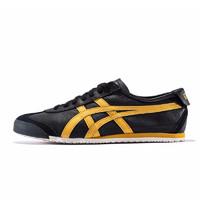Onitsuka Tiger 鬼塚虎 1183A201-001 运动鞋
