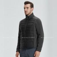 Columbia 哥伦比亚 PM4504 男士户外保暖抓绒衣 *2件
