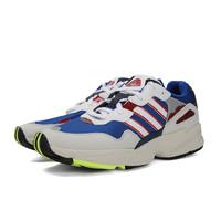 adidas 阿迪达斯 YUNG-96 男子运动鞋