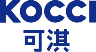 可淇/KOCCI