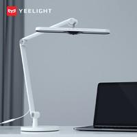 Yeelight 智能LED光感台灯