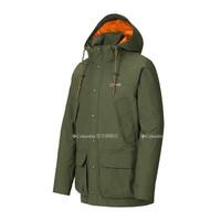 Columbia 哥伦比亚 WE1254 男款日系冲锋衣 *2件