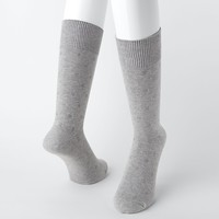 Uniqlo 优衣库 420999 男袜
