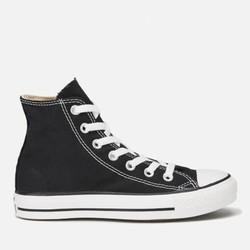 CONVERSE 匡威 男女同款Chuck Taylor All Star经典高帮运动鞋