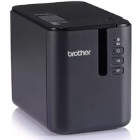 中亚Prime会员 : Brother 兄弟 PTP900WZG1 无线标签打印机