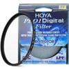 HOYA 保谷 PRO1D 77mm 数码保护镜