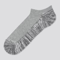 UNIQLO 优衣库 421035 男士短袜