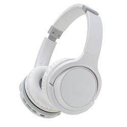 Audio Technica 铁三角 ATH-S200BT 头戴式蓝牙耳机