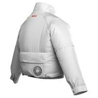 大有(Devon)5950-Li-12/20N 充电空调衣防晒衣服降温 户外高温防暑工地工作服L码(不含电池和充电器)
