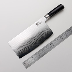 KAI 贝印 DM-0712 切片刀