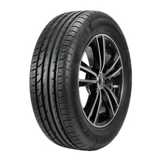 ManeSelection 马牌 轮胎 CPC2 195/65R15 91V TL Continental