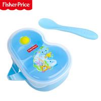 FISHER-PRICE 费雪 FP-8103 婴儿碗勺餐具