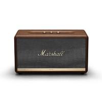 Marshall 马歇尔 STANMORE Ⅱ BLUETOOTH 智能蓝牙音箱