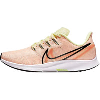 NIKE 耐克 AIR ZOOM PEGASUS 36 PRM AV6259 女子跑步鞋