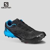 SALOMON 萨洛蒙 S-LAB XA AMPHIB 蒙户外越野跑竞赛鞋 溯溪鞋