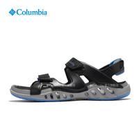 Columbia/哥伦比亚户外男款防滑舒适凉鞋BM4695
