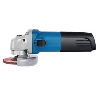 东成 WSM710-100磨 光机角磨机