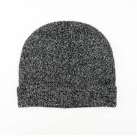 UNIQLO 优衣库 421114 男装 针织帽子
