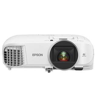 Epson 爱普生 CH-TW5400 投影仪