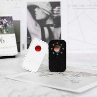 Smoovie 多功能红外探测仪 白色独立装