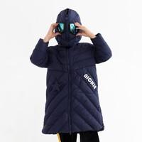 考拉工厂店 咸蛋超人男童羽绒服110-150厘米 *3件