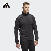 Adidas 阿迪达斯 D73188 男子运动夹克