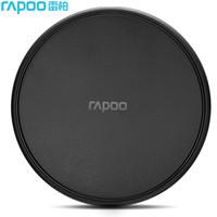 RAPOO 雷柏  XC100 无线充电器