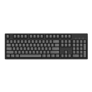 iKBC SX g87 机械键盘