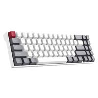 RK 836 无线蓝牙机械键盘