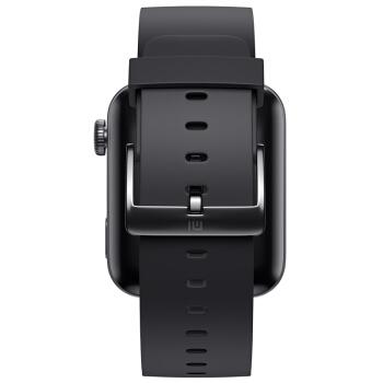 MI 小米 XMWT01 智能手表 典雅黑