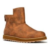 Skechers Keepsakes 2.0 Cloud Peak Boots女士雪地靴
