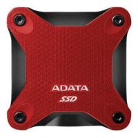 ADATA 威刚 SD600Q 移动固态硬盘 480GB