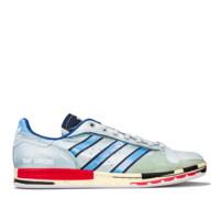 adidas by Raf Simons 联名 Micro Stan 男士跑鞋