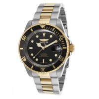 INVICTA 英弗他 Pro Diver系列 8927OB 男士机械腕表