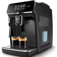 PHILIPS 飞利浦 EP2221/40 全自动咖啡机