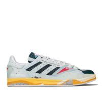 adidas Originals RS Torsion Stan  男士联名板鞋
