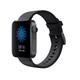 现货销售:MI 小米智能手表 44mm(eSIM、NFC) 1299元包邮