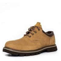CAT 卡特彼勒 P723234I1BMC25 男士低帮休闲鞋