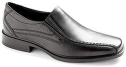 ECCO 爱步 男士 New Jersey 一脚蹬乐福鞋