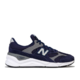 new balance MSX90 Running Trainers 男士跑步鞋